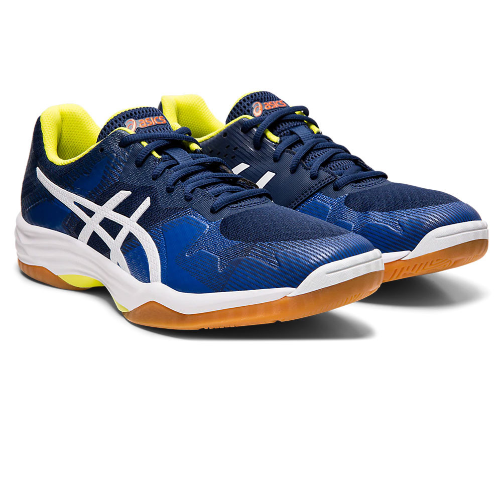 ASICS Gel-Tactic 2 Court Shoes - AW19