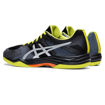 ASICS Gel-Tactic 2 zapatillas indoor - AW19