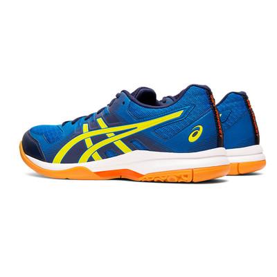 ASICS Gel-Rocket 9 Indoor Court Shoes - SS20