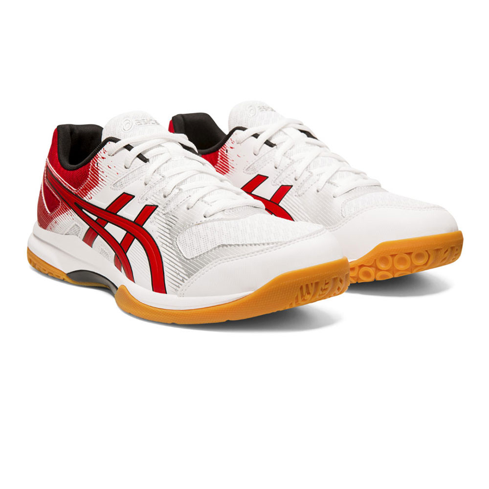 biggest selection cheap for discount super popular ASICS Gel-Rocket 9 Indoor Court Shoes - AW19