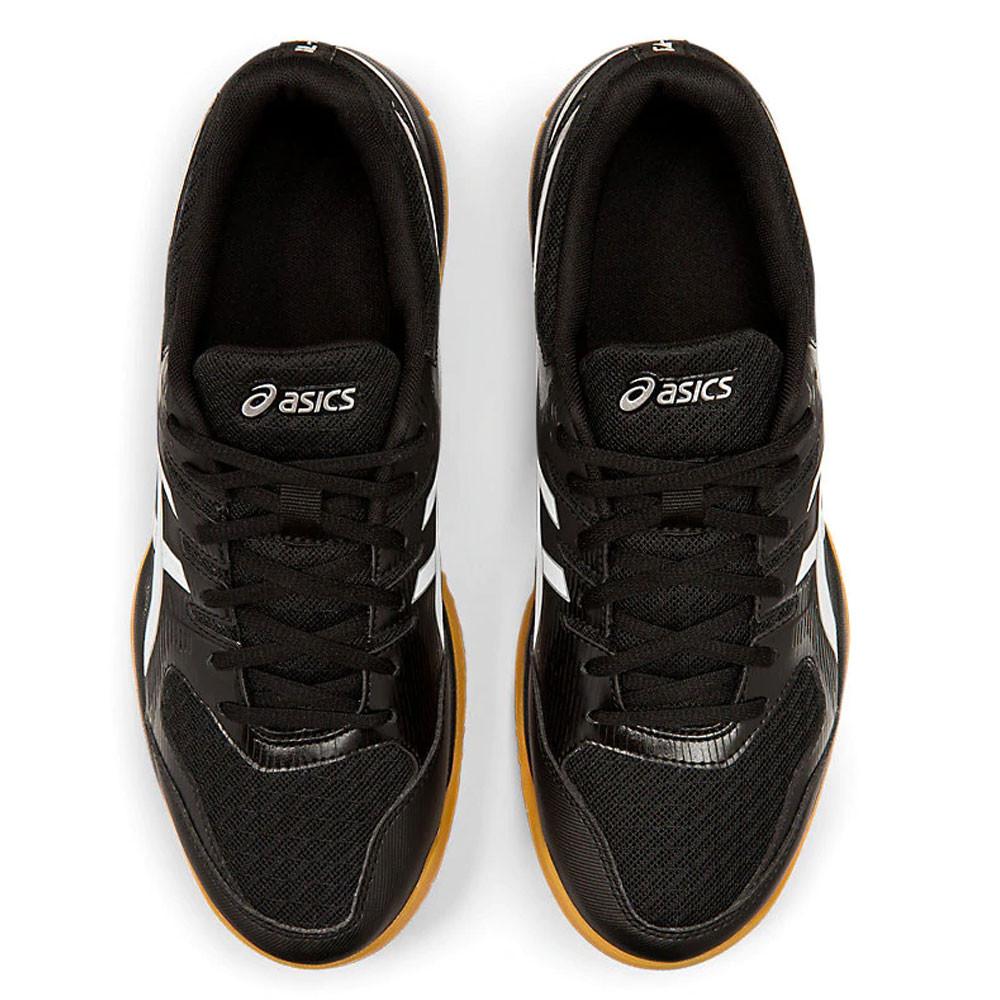 ASICS Gel Rocket 9 scarpe sportive per l'interno SS20