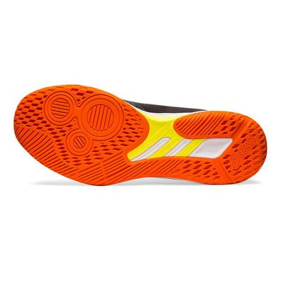 ASICS Netburner Ballistic FF MT zapatillas para canchas interiores  - AW19