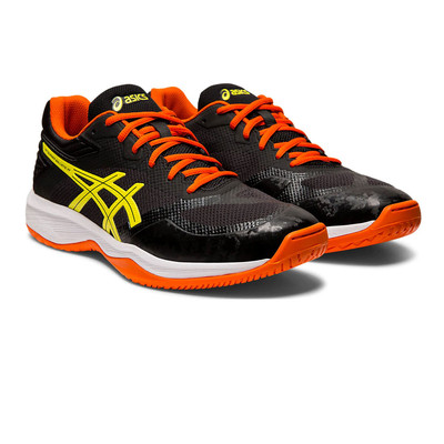 ASICS Netburner Ballistic FF Indoor Court Shoes - AW19