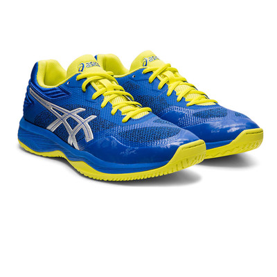 ASICS Netburner Ballistic FF Indoor Court Shoes - AW19
