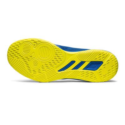 ASICS Netburner Ballistic FF zapatillas para canchas interiores  - AW19