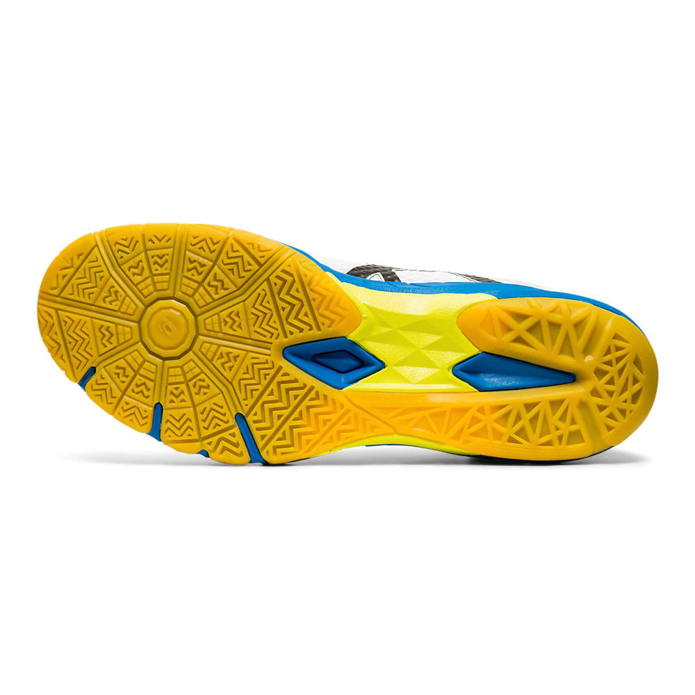 ASICS Gel Blade 7 scarpe sportive per l'interno AW19
