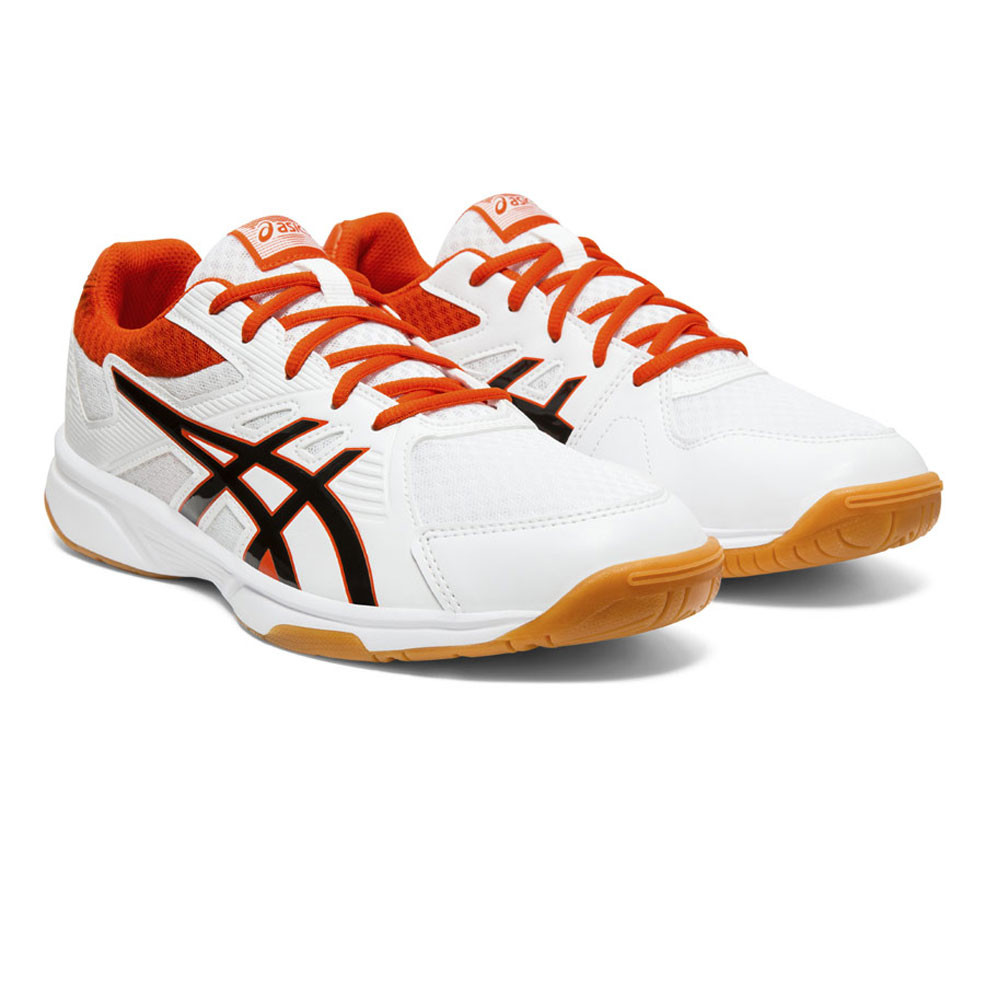 ASICS Upcourt 3 Indoor Court Shoes - AW19