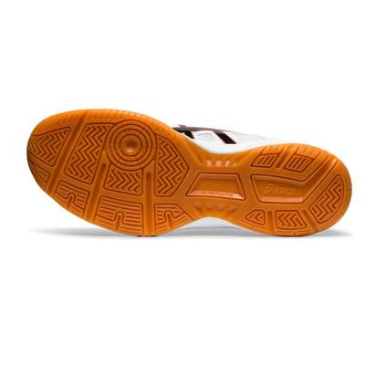 ASICS Upcourt 3 zapatillas para canchas interiores  - AW19