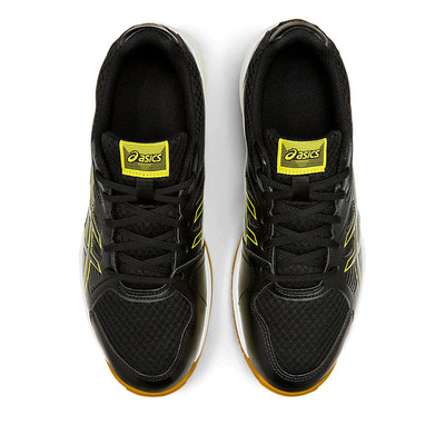 ASICS Upcourt 3 zapatillas para canchas interiores  - AW19