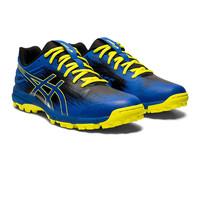 ASICS Gel Hockey Typhoon 3 Shoes SS20