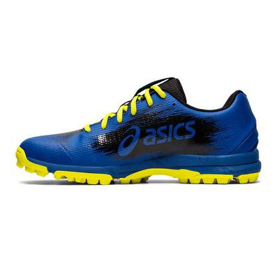 ASICS Gel-Hockey Typhoon 3 Shoes - SS20