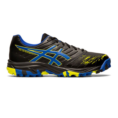ASICS Gel-Blackheath 7 Hockey Shoes - SS20