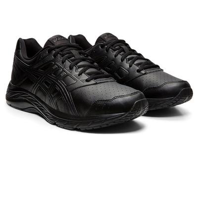 ASICS Gel-Contend 5 Walker Walking Shoes - AW19