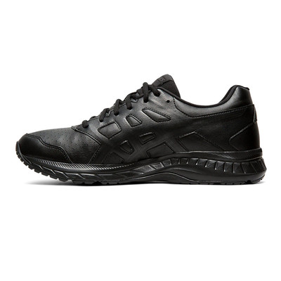 ASICS Gel-Contend 5 Walker Walking Shoes - AW20