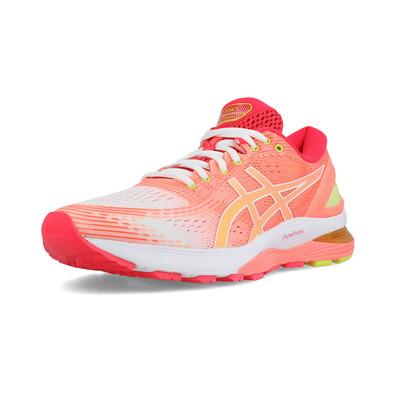 ASICS Gel-Nimbus 21 para mujer zapatillas de running  - AW19