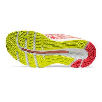 ASICS Gel-Cumulus 21 para mujer zapatillas de running  - AW19