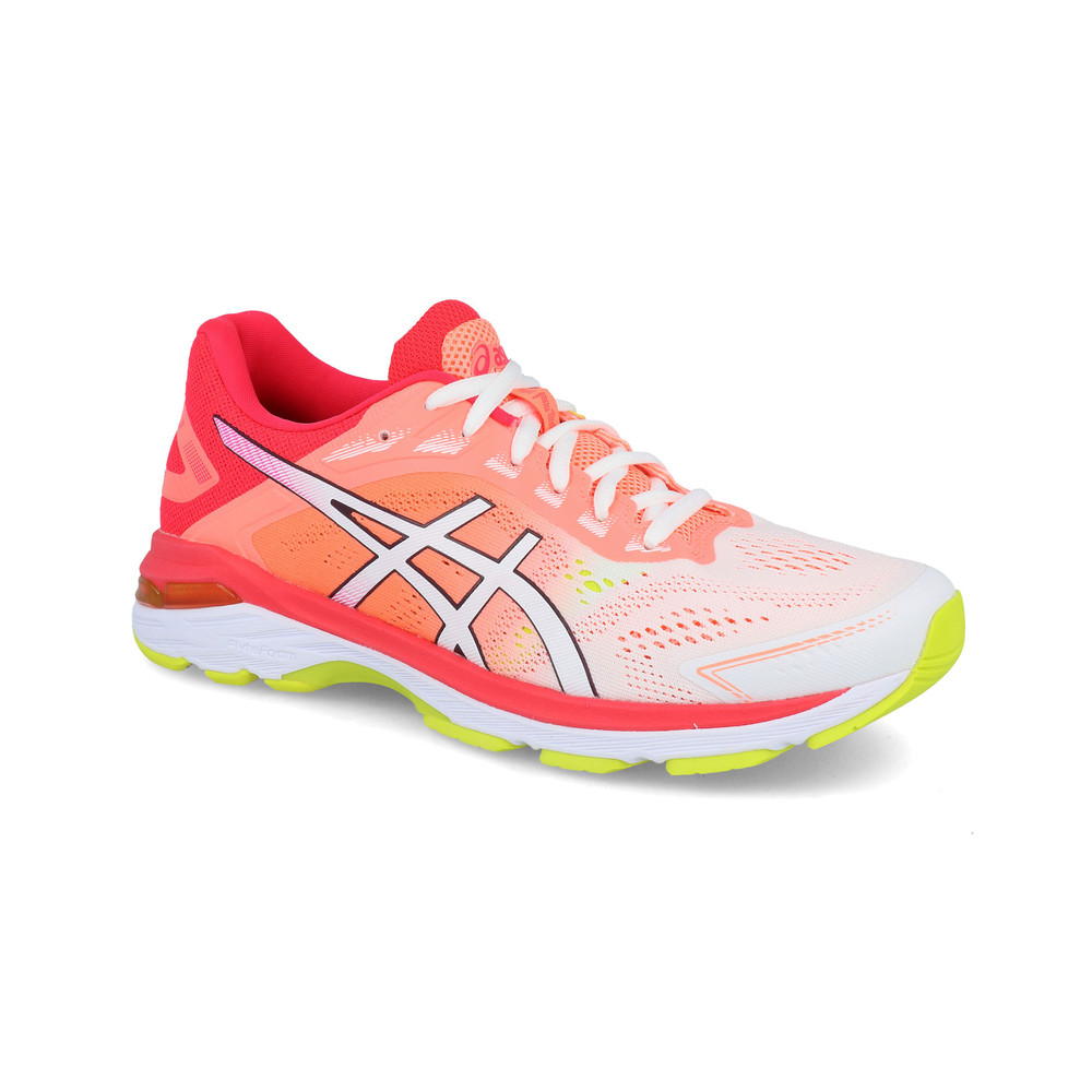 ASICS GT 2000 7 para mujer zapatillas de running AW19