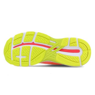 ASICS GT-2000 7 per donna scarpe da corsa - AW19