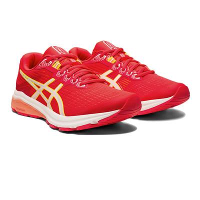 ASICS GT-1000 8 para mujer zapatillas de running  - AW19