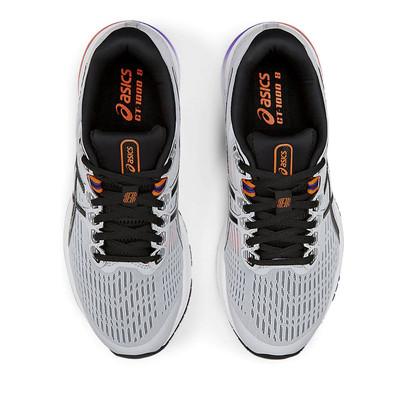 ASICS GT-1000 8 Women's Running Shoes - AW19