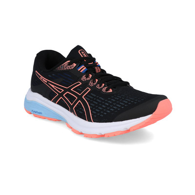 ASICS GT-1000 8 Women's Running Shoes - AW19