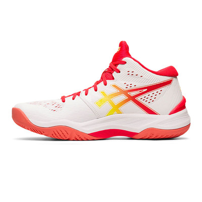 ASICS Sky Elite FF MT Women's Volleyball Shoes - AW19