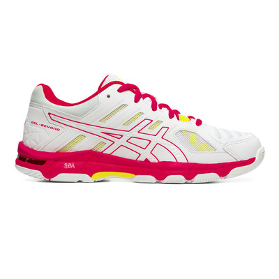 ASICS Gel-Beyond 5 Women's Indoor Court Shoes - AW19