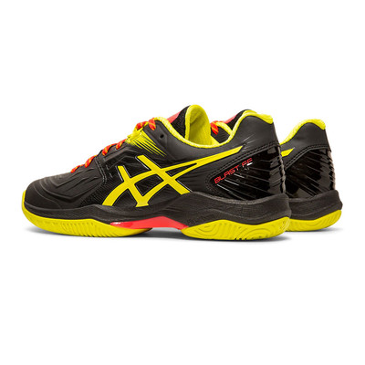 ASICS Blast FF Women's Indoor Court Shoes - AW19