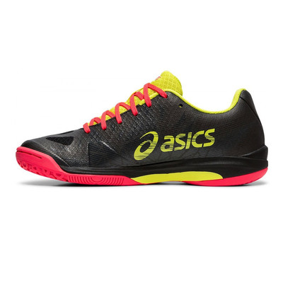 ASICS Gel-Fastball 3 Women's Indoor Court Shoes - AW19