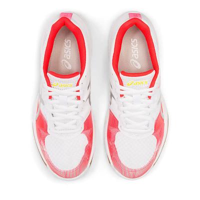 ASICS Gel-Tactic 2 Women's Indoor Court Shoes - AW19