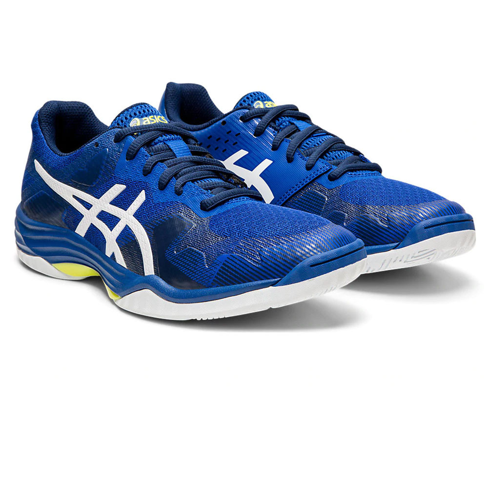 ASICS Gel-Tactic 2 Women's Indoor Court Shoes - AW19