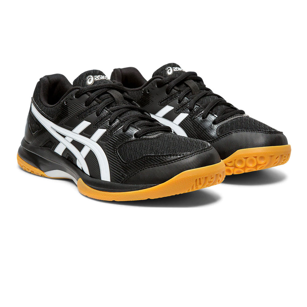 low priced perfect quality best authentic ASICS Gel-Rocket 9 Women's Indoor Court Shoes - AW19