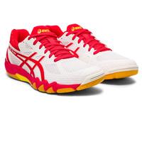 ASICS Gel Blade 7 femmes chaussures de sport en salle AW19
