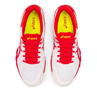 ASICS Gel-Blade 7 para mujer zapatillas indoor - AW19