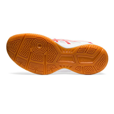 ASICS Gel-Upcourt 3 para mujer zapatillas para canchas interiores  - AW19