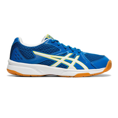 ASICS Gel-Upcourt 3 Women's Indoor Court Shoes - AW19