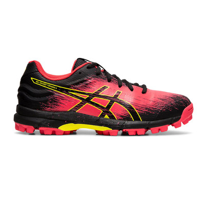 ASICS Gel-Hockey Typhoon 3 Women's Hockey Shoes - SS20