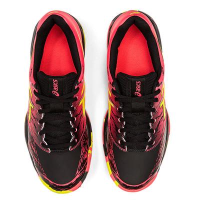 ASICS Gel-Blackheath 7 Women's Hockey Shoes - SS20