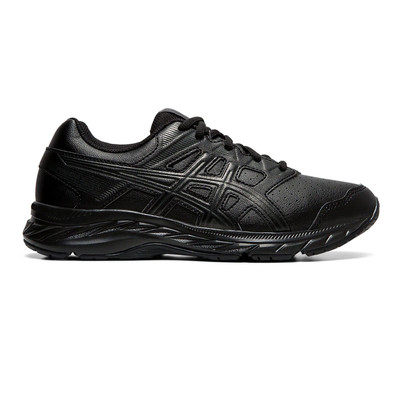 ASICS Contend 5 SL GS junior chaussures de running - AW20