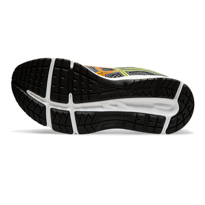 ASICS Gel-Contend 5 GS Junior Running Shoes - AW19