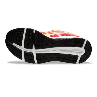 ASICS Gel-Contend 5 GS Junior zapatillas de running  - AW19