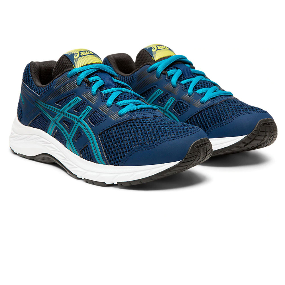 asics junior running shoes sale nike trainers
