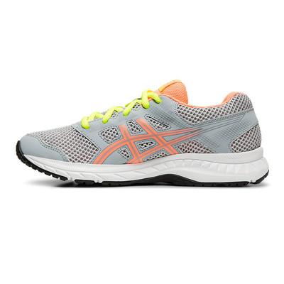 ASICS Gel-Contend 5 GS Junior Running Shoes - AW19