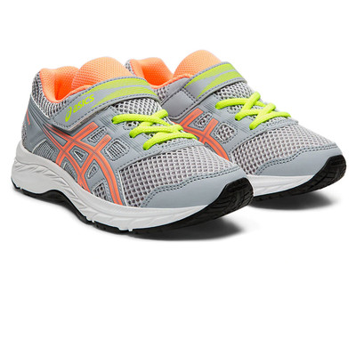 ASICS Gel-Contend 5 PS Junior zapatillas de running  - AW19