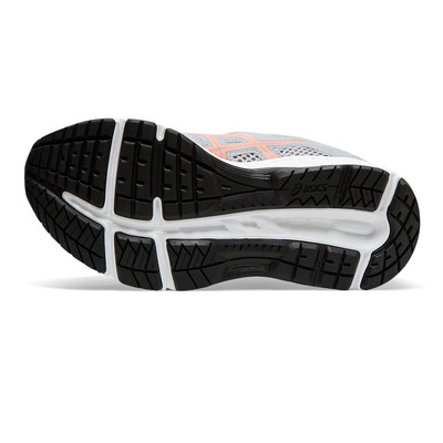 ASICS Gel-Contend 5 PS Junior Running Shoes - AW19