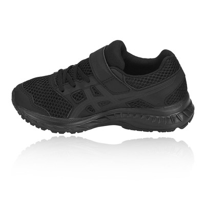 ASICS Gel-Contend 5 PS junior chaussures de running