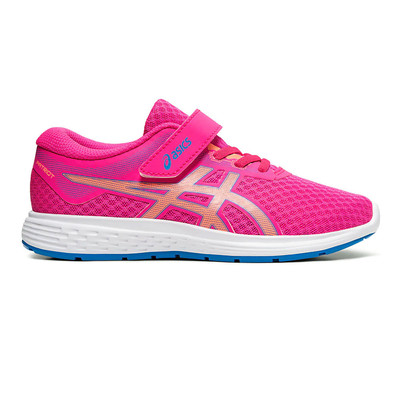 ASICS Patriot 11 PS Junior zapatillas de running  - AW19
