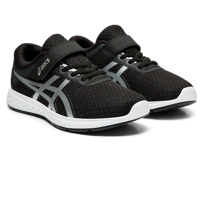 ASICS Patriot 11 PS Junior zapatillas de running  - SS20