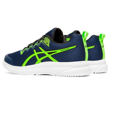 ASICS Henka GS Junior Running Shoes - AW19