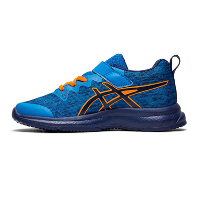 ASICS Henka PS Junior zapatillas de running  - AW19